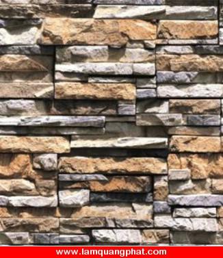 Hình ảnh Giấy dán tường Stone Touch 85015-2
