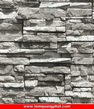 Hình ảnh Giấy dán tường Stone Touch 85015-3
