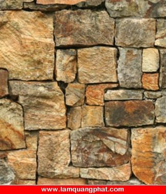 Hình ảnh Giấy dán tường Stone Touch 85016-2