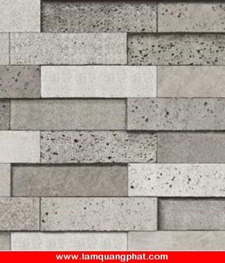 Hình ảnh Giấy dán tường Stone Touch 85017-3