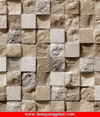 Hình ảnh Giấy dán tường Stone Touch 85018-1