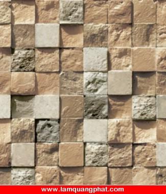 Hình ảnh Giấy dán tường Stone Touch 85018-2