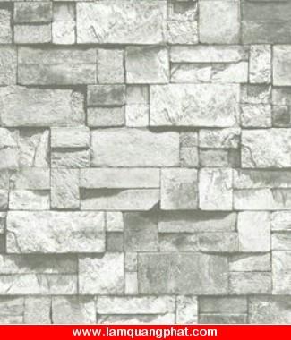 Hình ảnh Giấy dán tường Stone Touch 85020-1