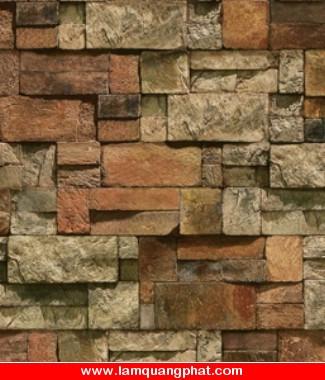 Hình ảnh Giấy dán tường Stone Touch 85020-2
