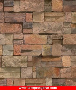Hình ảnh Giấy dán tường Stone Touch 85021-1