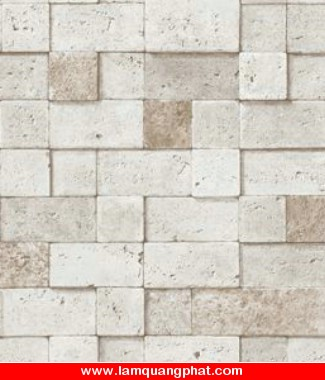 Hình ảnh Giấy dán tường Stone Touch 85022-1