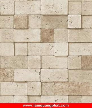 Hình ảnh Giấy dán tường Stone Touch 85022-2