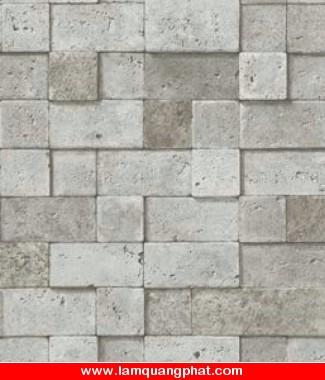 Hình ảnh Giấy dán tường Stone Touch 85022-3