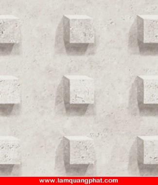 Hình ảnh Giấy dán tường Stone Touch 85023-1