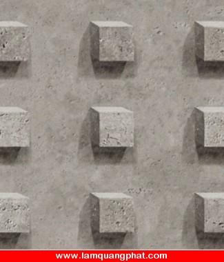Hình ảnh Giấy dán tường Stone Touch 85023-2