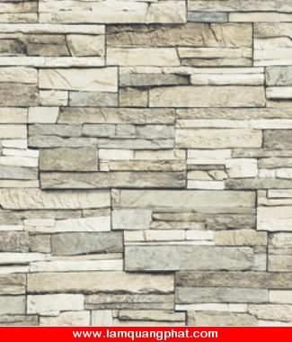 Hình ảnh Giấy dán tường Stone Touch 85024-1