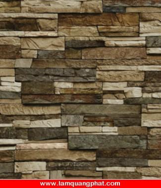 Hình ảnh Giấy dán tường Stone Touch 85025-1