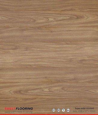 Hình ảnh Sàn gỗ Sweet Flooring D6831