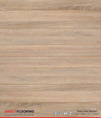 Hình ảnh Sàn gỗ Sweet Flooring D6832