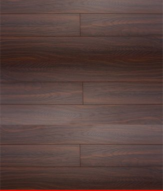 Hình ảnh Sàn gỗ Sweet Flooring D6833