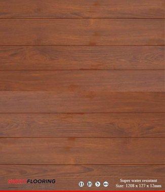 Hình ảnh Sàn gỗ Sweet Flooring D6834