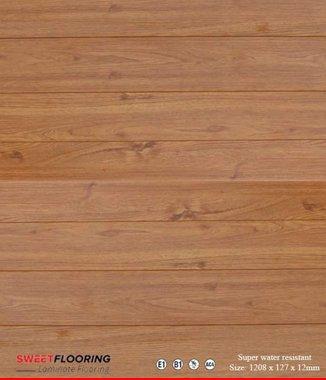 Hình ảnh Sàn gỗ Sweet Flooring D6835