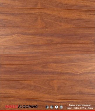 Hình ảnh Sàn gỗ Sweet Flooring D6836