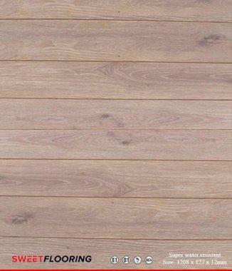 Hình ảnh Sàn gỗ Sweet Flooring D6838
