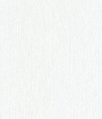 Hình ảnh Giấy dán tường Symphony 82985-1