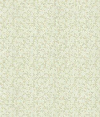 Hình ảnh Giấy dán tường Symphony 82995-2