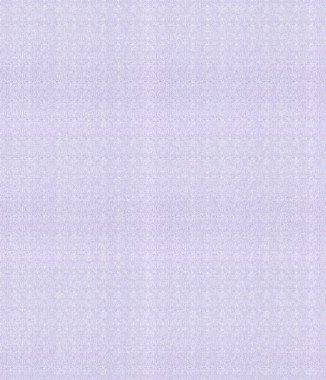 Hình ảnh Giấy dán tường Symphony 83127-2