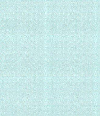 Hình ảnh Giấy dán tường Symphony 83127-3