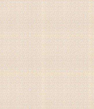 Hình ảnh Giấy dán tường Symphony 83127-4