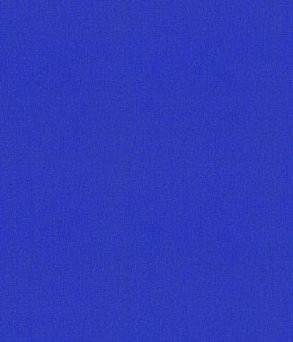 Hình ảnh Giấy dán tường Symphony 83133-3