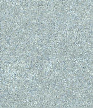 Hình ảnh Giấy dán tường Symphony 83137-1