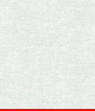 Hình ảnh Giấy dán tường Symphony 82983-1