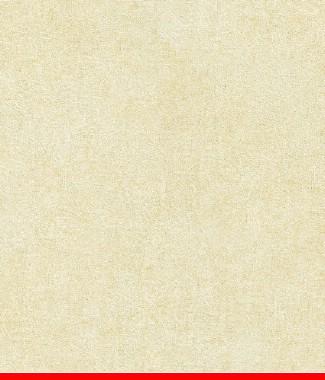 Hình ảnh Giấy dán tường Symphony 82997-1