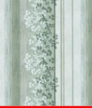 Hình ảnh Giấy dán tường Symphony 82998-2