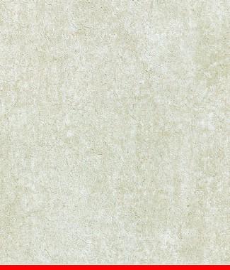Hình ảnh Giấy dán tường Symphony 82999-1
