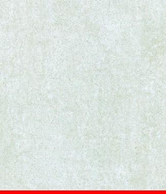 Hình ảnh Giấy dán tường Symphony 82999-2
