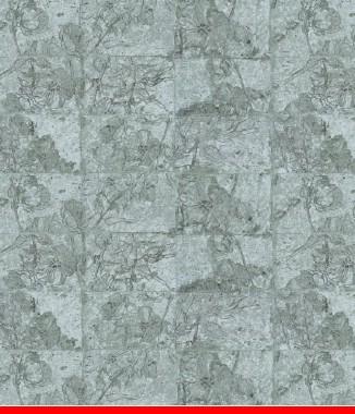 Hình ảnh Giấy dán tường Symphony 83000-2