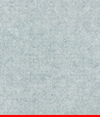 Hình ảnh Giấy dán tường Symphony 83001-2