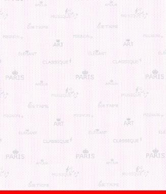 Hình ảnh Giấy dán tường Symphony GK015-1