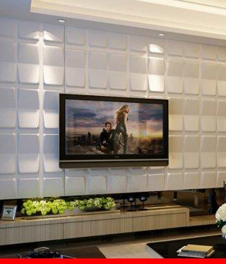 Hình ảnh Tấm ốp tường P506