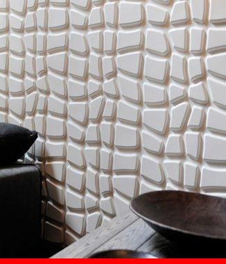 Hình ảnh Tấm ốp tường P510