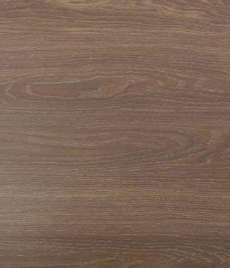 Hình ảnh Sàn gỗ Thaistar BT10648