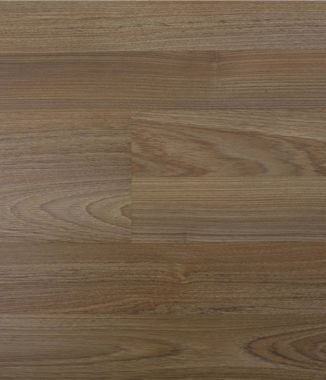 Hình ảnh Sàn gỗ Thaistar BT10711