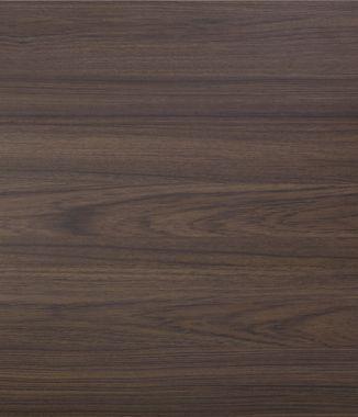 Hình ảnh Sàn gỗ Thaistar BT10723