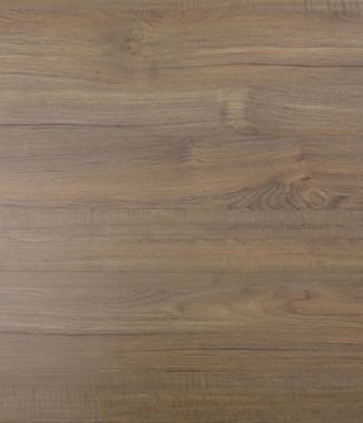 Hình ảnh Sàn gỗ Thaistar BT10733