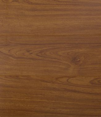 Hình ảnh Sàn gỗ Thaistar BT10739