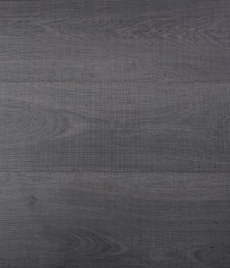 Hình ảnh Sàn gỗ Thaistar 10611