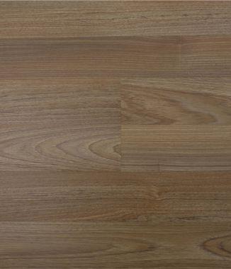 Hình ảnh Sàn gỗ Thaistar 10711