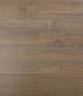 Hình ảnh Sàn gỗ Thaistar 10733