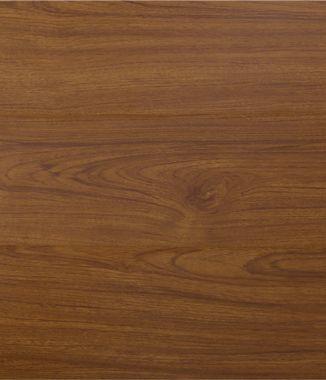 Hình ảnh Sàn gỗ Thaistar 10739