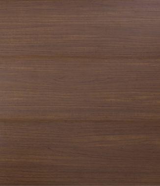 Hình ảnh Sàn gỗ Thaistar 10746